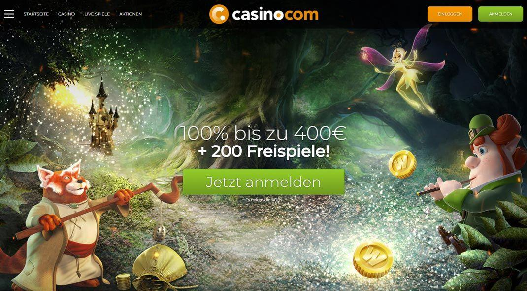 Игры онлайн бесплатно автоматы печки