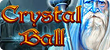 ChrystalBall