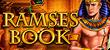 RamsesBook