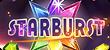 starburst freispiele ohne einzahlung
