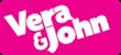 Vera&JohnCasino