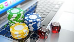 besten Casino Spiele 2018