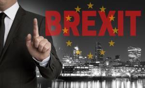 Online Casinos und deren Lizenzen nach Brexit passieren