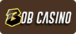 Bob online casino DE