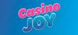 Online Casino Joy
