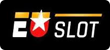 EuSlot Online Casino