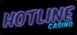 Hotline Online Casino