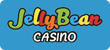 Jelly Bean online casino