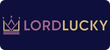 LordLucky online casino