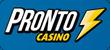 Pronto online casino