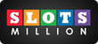 Slots Million online casino