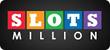 Slots Million online casino
