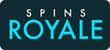 SpinsRoyale_ online casino