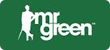 mrGreen online casino