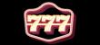777 online casino