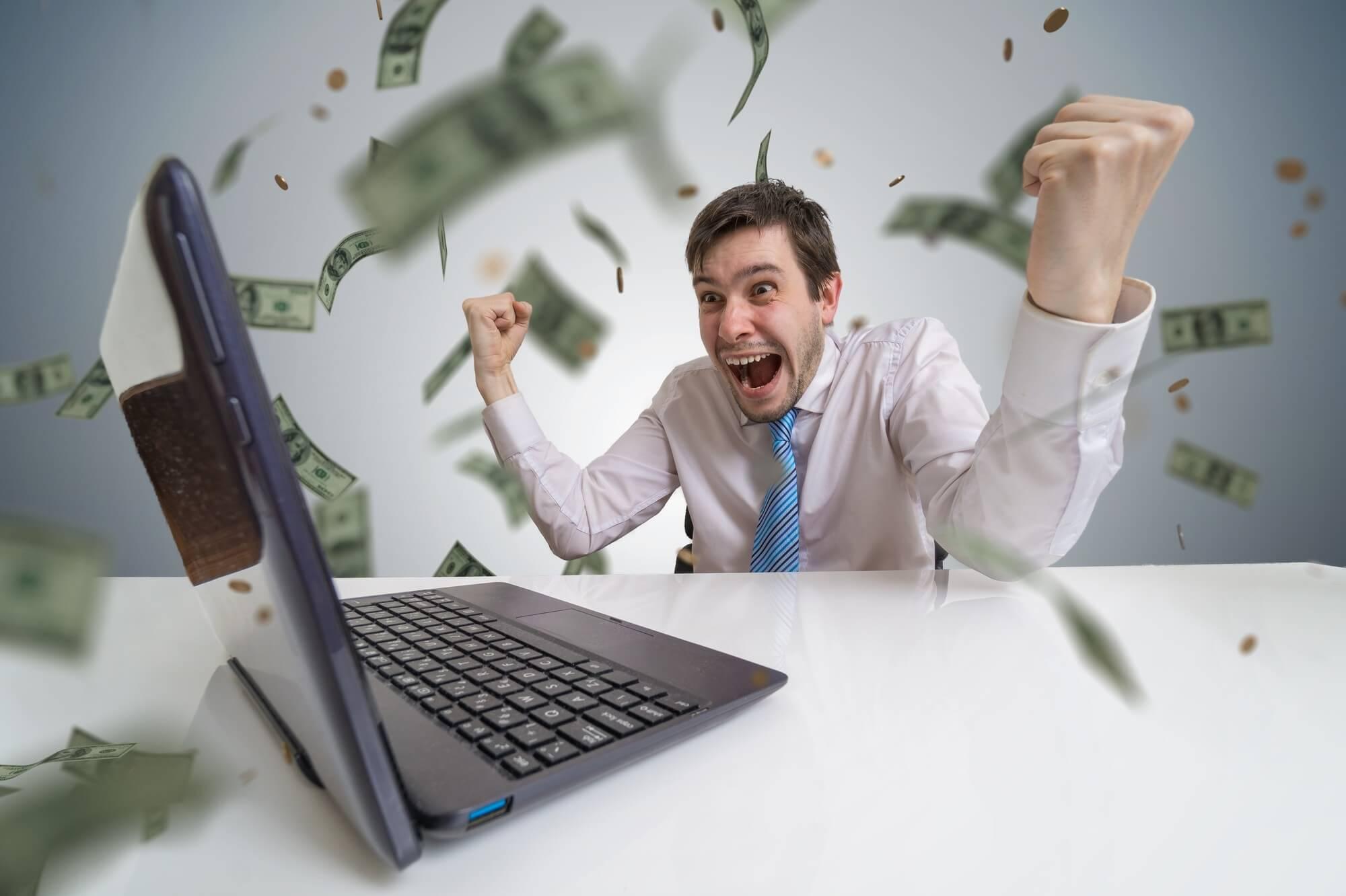 bei welchem online casino beste auszahlungsquote
