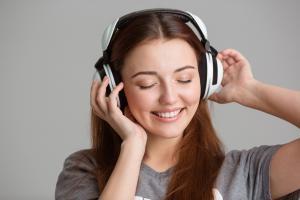 Soundtracks zum Online Casino