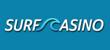 surf casino online DE