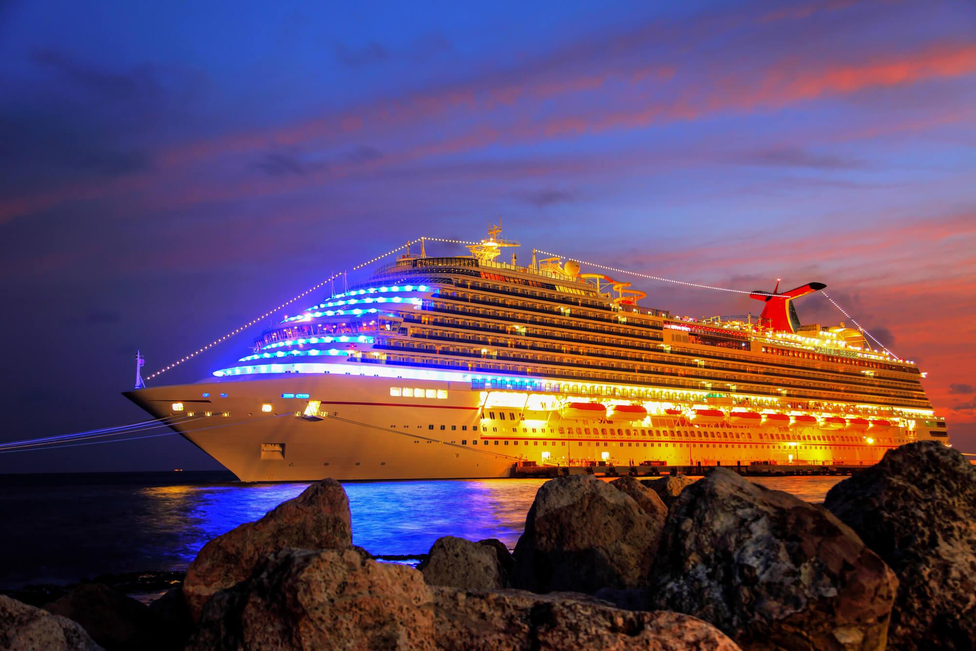 Online Casinos & Curacao