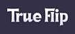 TrueFlip online casino
