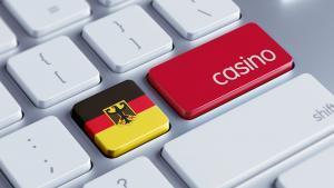 Casino-Lizenz