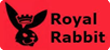 Royal Rabbit online casino DE