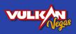 VulkanVegas online casino