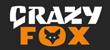 Crazy Fox online casino