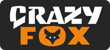 Crazy Fox casino DE