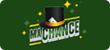 MaChance online casino