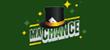 MaChance online casino