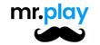MrPlay online casino DE