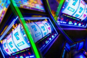 besten Slot-Maschinen-Tipps