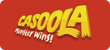 Casoola Online Casino