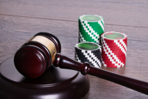 deutschen Glücksspielstaatsvertrag