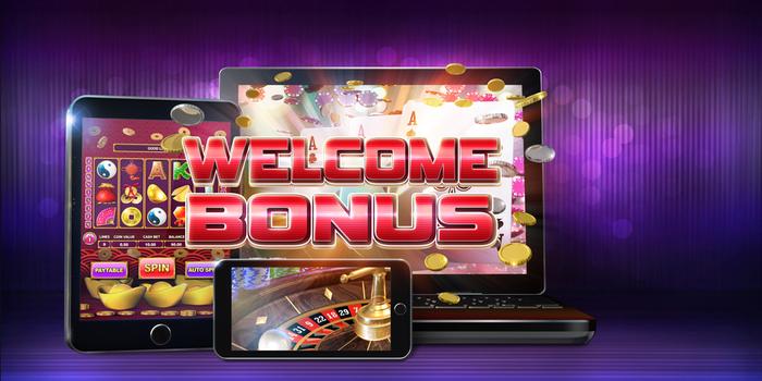 Online Casino Bonus Spielhallentest.com