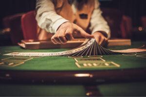 Philosophie und das Glücksspiel