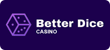 BetterDice casino
