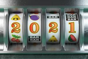 online casino 2021