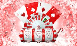 Casino Weihnachten Angebote 2020