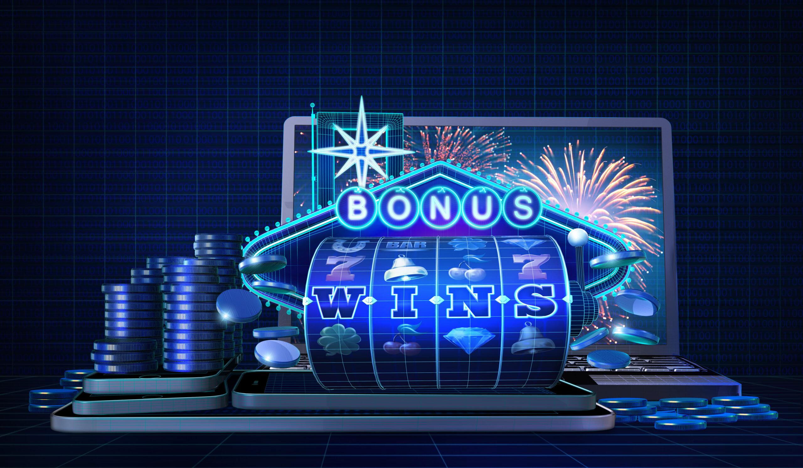 Casino Boni Weihnachten 2020