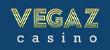 Vegaz Online Casino