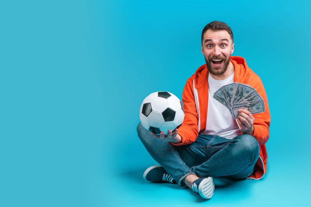 Fußball EM und Online Casinos