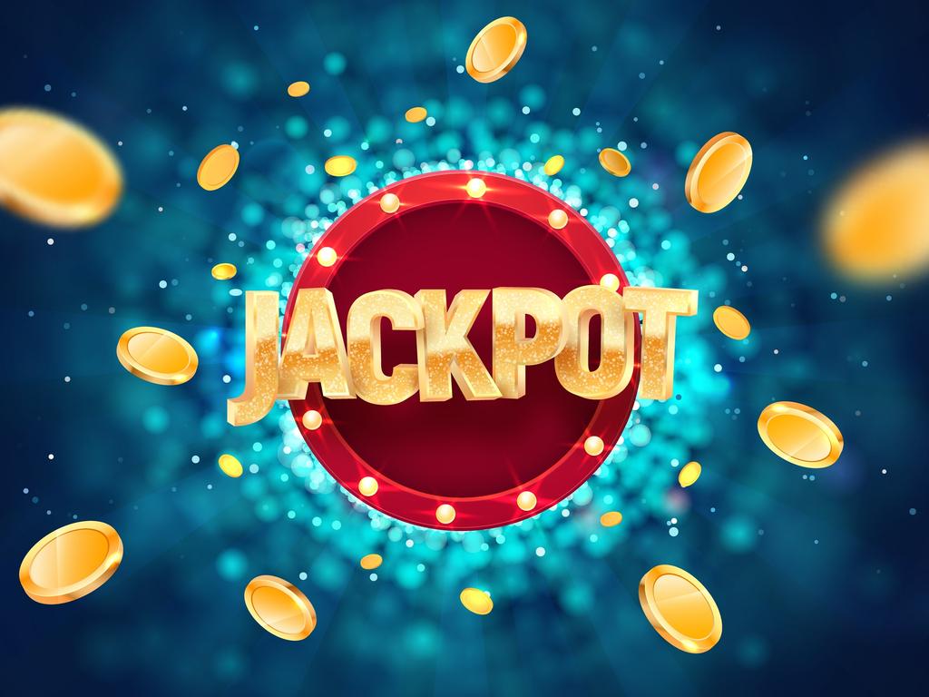 Die besten Online Casino Angebote 2021