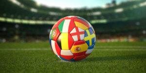 Wie macht man Fussball EM noch spannender?