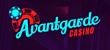 Avantgarde Online Casino