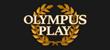 OlympusPlay Casino
